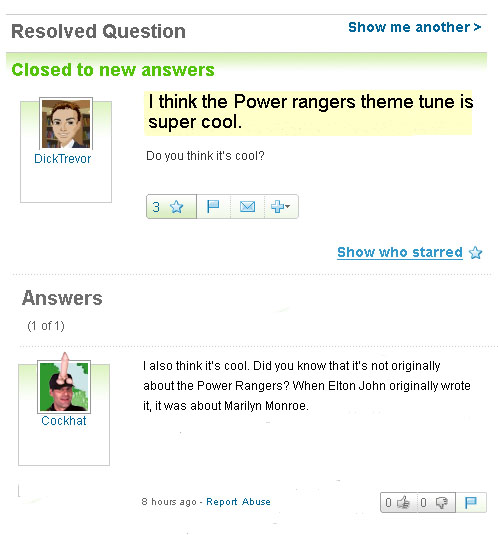 answerpowerrangers.jpg