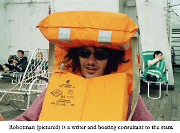 boatingconsultant.jpg
