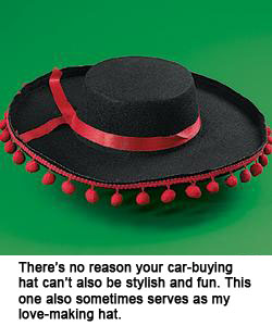 car_buying_hat.jpg