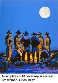 cowboysaroundcampfire.jpg