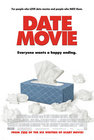 datemovie.jpg