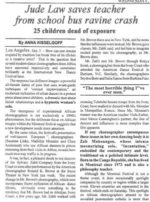 judelaw_newspaper1.jpg