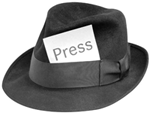 press_hat2.png
