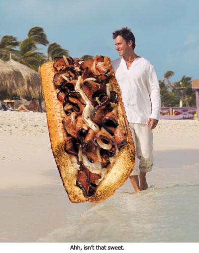 sandwichbeach.jpg
