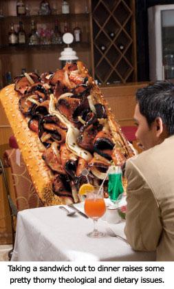 sandwichdinner.jpg