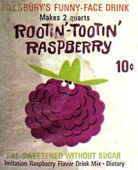 rootin.jpg