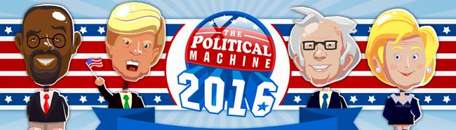 politicalmachine_banner